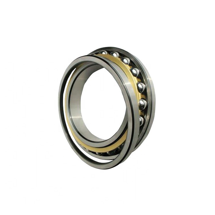 Best Price Motor Bearing 6205 Zz/2RS Deep Groove Ball Bearing