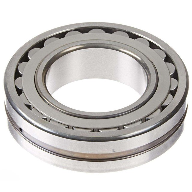 Cone and Cup Bearing Set108 Set109 Set110 Set111 Set112 Tapered Roller Bearing Jlm807045/Jlm807012 683/672 6379/6320 48290/48220 47896/47820