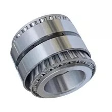 Auto / Agricultural Machinery Ball Bearing 6001 6002 6003 6004 6201 6202 6203 6204 Zz 2RS C3