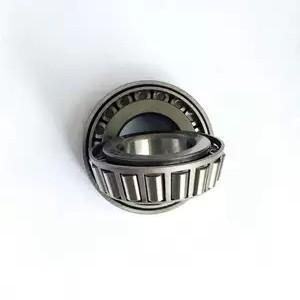 Bearing Dealer! Koyo/SKF/NSK/NTN Deep Groove Ball Bearing (6206 2RS C3)