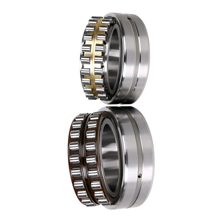 Koyo 3780/20 3780/3720 Taper Roller Bearings