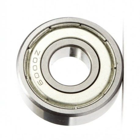 high quality timken auto wheel bearing lm11949/lm11910 timken tapered roller bearing rodamientos
