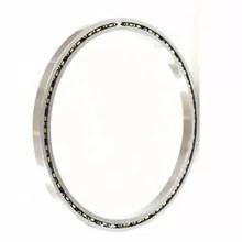 model 6004 bearing for motorcycle bearing High contact fatigue bearing