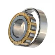 Germany brand chrome taper roller bearing JKOS050 JKOS040
