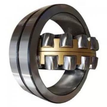 6205 6206 6207 6208 6209 Zz 2RS Motor Ball Bearing