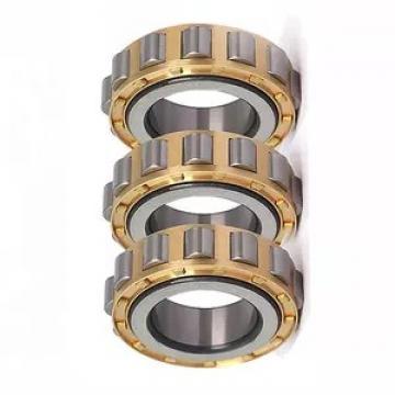 6205 2RS 6205zz Ball Bearings Z1V1 Z2V2