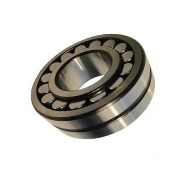 Inch Size Taper Roller Bearing 37431A/37625 Chrome Steel High Precision Bearing