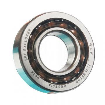 Good price deep groove ball bearing KFRB bearing 639/2-2Z