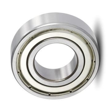 20*32*7mm 6804 61804 61804t 61804y 1804s C3 C0 C2 Cm Open Metric Thin-Section Radial Single Row Deep Groove Ball Bearing for Instrument Robot Industry Machinery