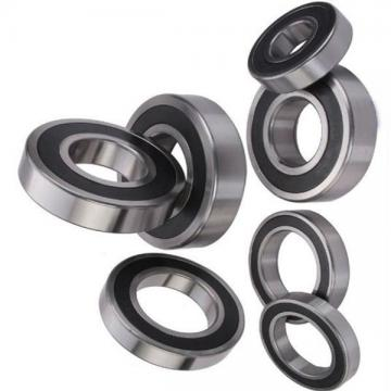 Deep Groove Ball Bearing 68 Series with Seal 6804-2RS