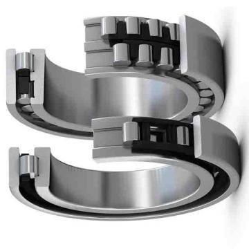 Set98 Wheel Bearing Cone Cup Bearing Tapered Roller Bearing 3984/3920