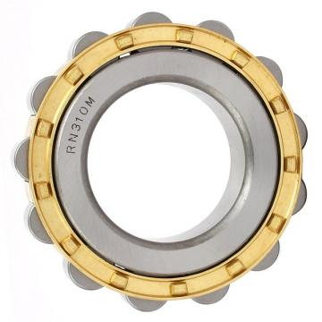Lm603049/Lm603012 Taper Roller Bearing for Forklift Parts