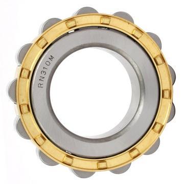 Set36 Set37 Set38 Set39 Set40 Cone and Cup Taper Roller Bearing Lm603049/Lm603012 Jrm3939-90u08 Lm603049/11 Lm104949/Lm104911 Jrm3939/68xd Jlm506849A/11