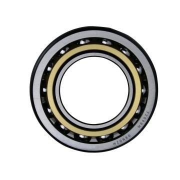 High quality wholesale price 6207 single row deep groove ball bearing