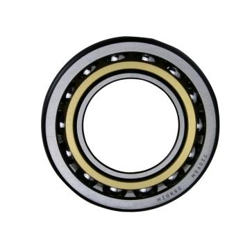 QDF Japan Original deep groove ball bearing 6201 6202 6203 6204 6205 bearing price list deep groove ball bearings