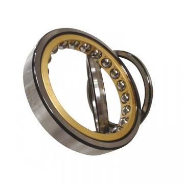 China One Way Bearing SKF Supplier 6203 6204 6205 Ball Bearing Price List