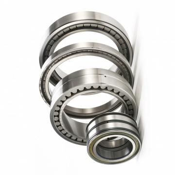 SKF INSOCOAT Deep groove ball bearing 6226 C3/VL0241 Electric Insulation/insulated bearing 6226 C3 VL0241