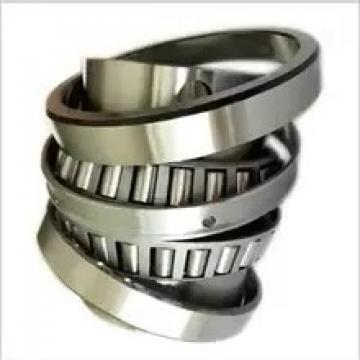 SKF Insocoat Bearings, Electrical Insulation Bearings 6216/C3vl0241 Insulated Bearing