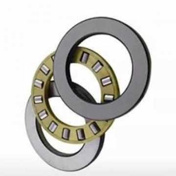 Deep Groove Ball Bearing for Household Appliances Motor Sapre Parts (NZSB-6203 ZZ Z3 C3) High Speed Precision Rolling Roller Bearings
