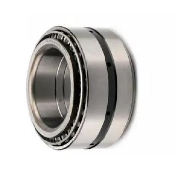 China manufacture NTN 6307 deep groove ball bearings
