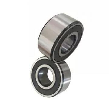 Custom Made SKF NSK NTN 6206 Deep Groove Ball Bearing