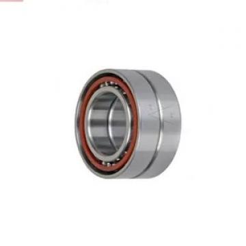 High Quality SKF NSK NTN 6206 Deep Groove Ball Bearing