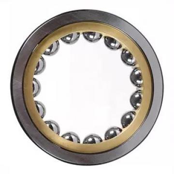 SKF, NSK, NTN, Koyo, Timken NACHI 6001 6201 6203 6204 6301 6302 6303 6304 Zz 2RS C3 Tapered Roller Bearing, Spherical Roller Bearing, Deep Groove Ball Bearing