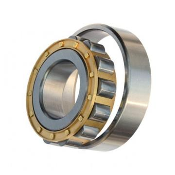 Hot Sell Timken Inch Taper Roller Bearing 3780/3720 Set123