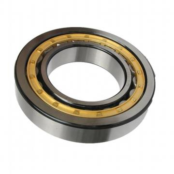 NACHI Deep Groove Ball Bearing 6202 Zz