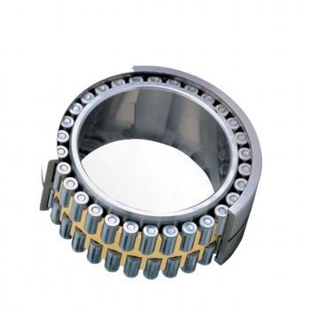 Wholesale Bearing Manufacturing Machinery 6202 Size 15*35*11 mm Bearing 6202