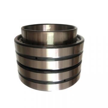 single row taper roller bearing koyo bearing t7fc045