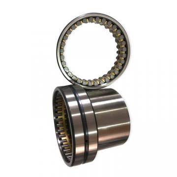 Koyo 02872/20 02870/20 Automobile Taper Roller Bearings 67790/20, 11590/20, 28584/20 Timken NTN NSK