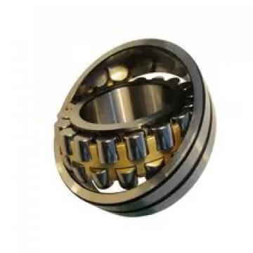 China Wholesale Price Original Timken NSK Koyo 3982/20 Inch Taper Roller Bearing