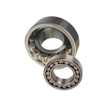 solid two bolt flange cast iron housing set screw locking UCP SY type SY 50 TF SY510 pillow block bearing price