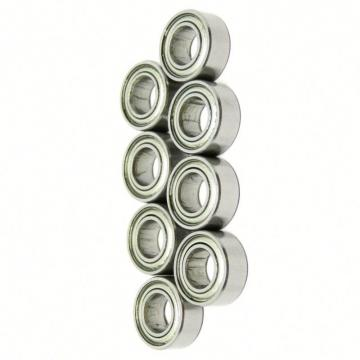 high quality and competitive price bearing store 30*55*17 mm 32006 7106 Taper roller bearing factory sales high speed