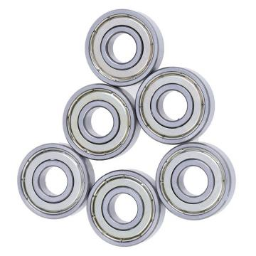 KOYO LM11749/LM11710 Taper Roller Bearing 11749/11710 RUBEN Roller Bearing LM11749/10