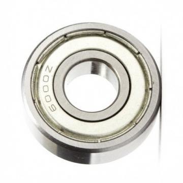 Koyo 19.05*45.237*15.49mm Tapered Roller Bearing LM11949/10