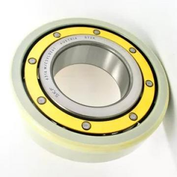 6902 Roulement 6902 Ceramic Deep Groove Ball Bearing