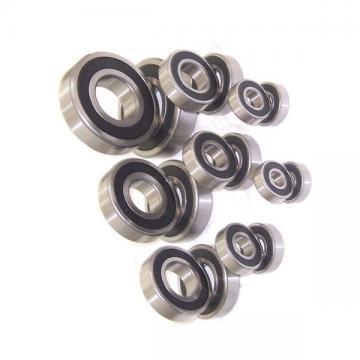 China Manufacturer 608 Ceramic Bearing Finger Spinner Fidget Toy Bearing