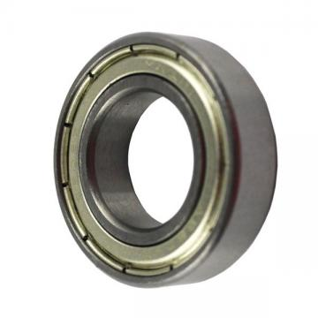 Guide Ball Bearing Cages Standard Ball Cage Retainer