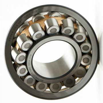 Auto Accessory Truck Parts Roller Bearing Wheel Bearing
