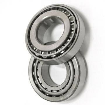 OEM Brand Factory Price Tapered Roller Bearing 30209 32209 33209 Roller Bearing