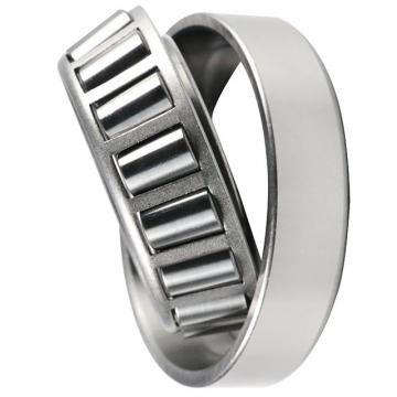 Single Row Metric Size 45X85X32 mm Tapered Roller Bearing 33209