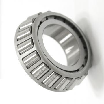 Timken Inchi Taper Roller Bearing Lm12749/Lm12711 Jl22349/Jl22310 Jhm33449/Jhm33410 07098-07196 L44643/L44610 44643/10