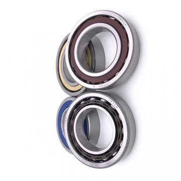 SKF Inchi Taper Roller Bearing 12749/10 12749/11 22349/10 33449/10 44643/10 07098-07196