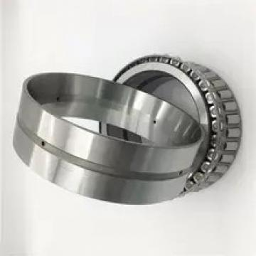 China factory price U groove bearing sg15 2rs U bearing 51797