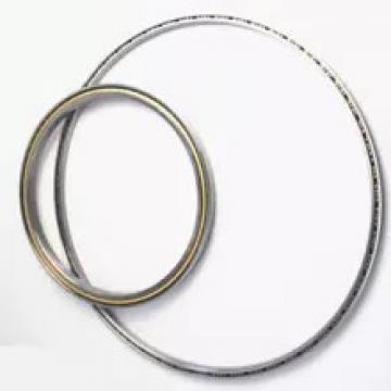 Long life deep groove ball bearing 6301RS 6301 2RS 6301ZZ