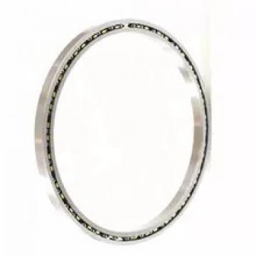 Precision deep groove ball bearing 6303-2rs