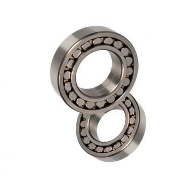 Steel bearing 150*210*38 mm 32932 7932 Taper roller bearing top quality bearing store