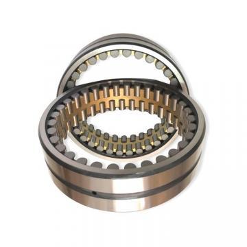 China Bearing Factory Supply 33108 Tapered Roller Bearings 40x75x26